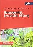 ISBN 3825244431