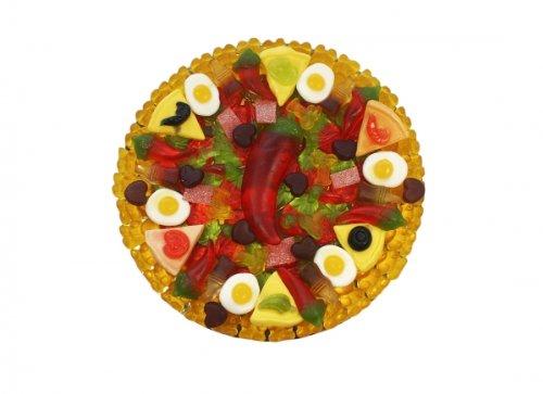 pizza-diavolo-menge600g