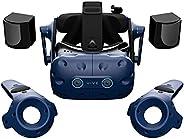 HTC VR Vive Starter Edition- Virtual Reality System