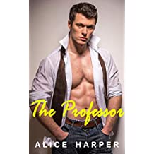 The Professor (English Edition)