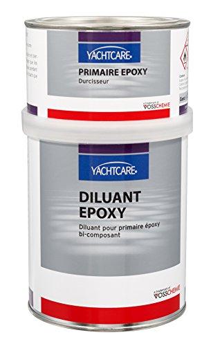 yachtcare-epoxy-primer-750ml