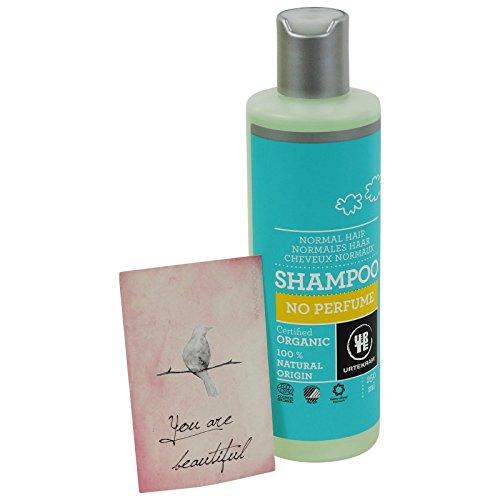 urtekram-shampoo-delicato-ipoallergenico-senza-profumo-per-tutti-i-tipi-di-capelli-biologico-e-vegan