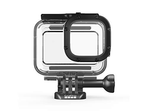 GoPro Schutzgehäuse für HERO8 Black (Offizielles GoPro Zubehör)