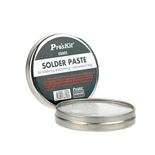 pligh-tm-50-g-pro-skit-8s005-acidos-de-soldadura-de-pasta-de-soldadura-flujo-aceite-con-excelente-ca