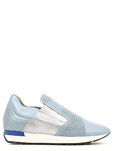 Grace shoes LORY 02 Slip-on Donna nd 35