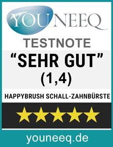 happybrush - 7