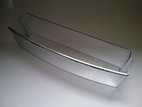 Gorenje Kühlschrank Türablage : Einbaukühlschrank bauknecht cm mit gefrierfach typ cb w