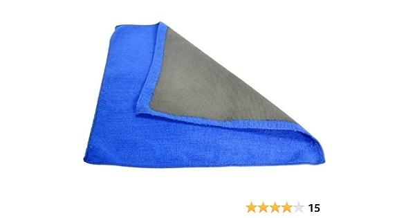 Imiss Magic Clay Cloth Reinigungstuch Mit Reinigungsknete Zur Autopflege Auto