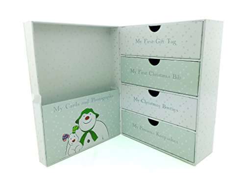 babys-first-christmas-memories-keepsake-box-raymond-briggs-snowman-by-ukgiftstoreonline