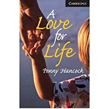 [(A Love for Life: Level 6)] [Author: Penny Hancock] published on (January, 2001)