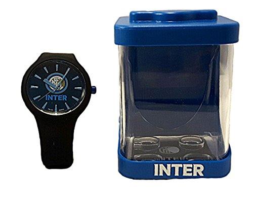 clock-inter-390un1-official-product