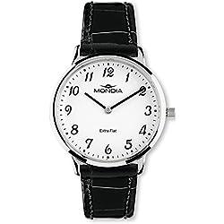 Mondia Affinity relojes mujer 1-700-10