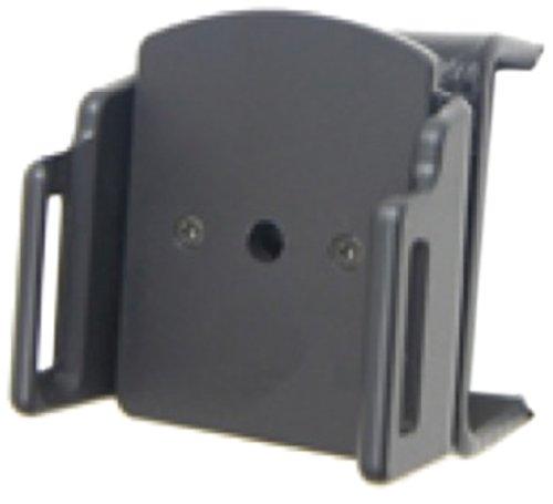 brodit-511307-passiv-universal-kfz-halterung-breite-62-77mm-dicke-6-10mm-schwarz