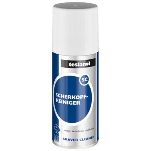 cabezal-limpiador-100-ml-teslanol