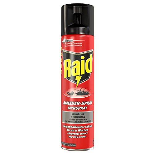 raid-ameisenspray-400ml