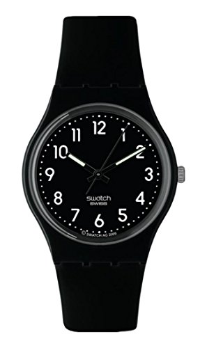 montre-mixte-swatch-gb247r