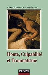Honte, culpabilité et traumatisme - 2ed