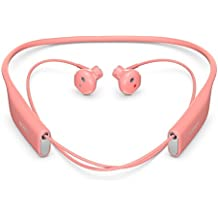 Sony SBH70R - Headset Stereo Bluetooth, color rosa