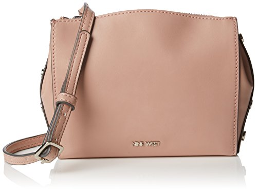 nine-west-womens-sheer-genius-xbody-sm-cross-body-bag-new-mauve-hematite