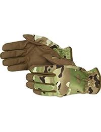 Viper Patrol Gloves - Extra Large - V-Cam