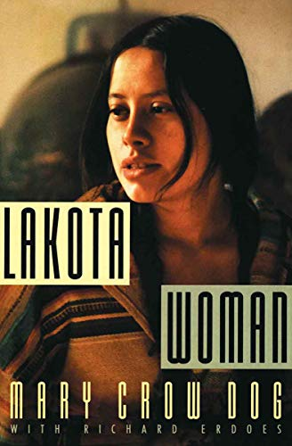 Lakota Woman (English Edition)