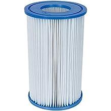 Intex 29000 - Cartucho para filtro de piscina