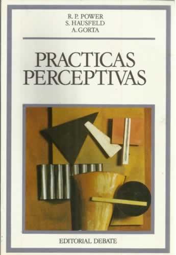 Practicas perceptivas