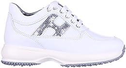 scarpe bambina 27 hogan