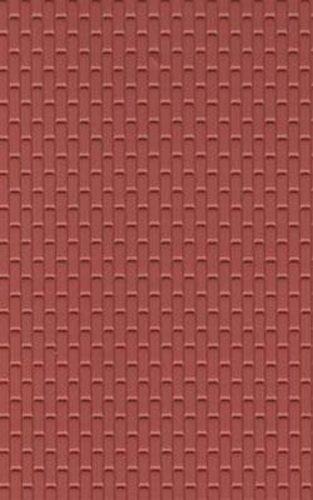 plastruct-91604-red-clay-brick-2-g-91604