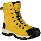 Amblers Safety FS998C Safety Boot / Mens Boots