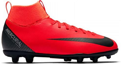 Calcio Club 6 Fgmg Chapter Nike Superfly Scarpe Cr7 7 uTKJlFc315