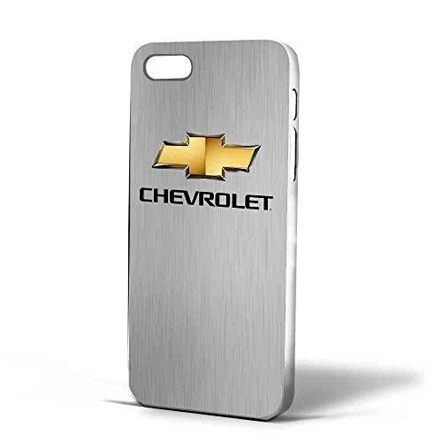 chevy-chevrolet-camaro-cruze-iphone-case-cover-iphone-6s-plus-black