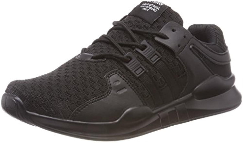 IceUnicorn Zapatilla Baja Hombre   Zapatos de moda en línea Obtenga el mejor descuento de venta caliente-Descuento más grande