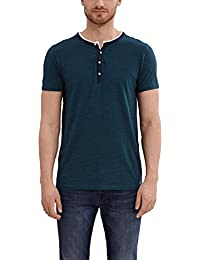 Esprit 037ee2k029, T-Shirt Homme