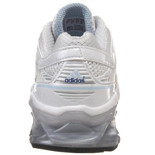 411e3Rim4YL. SS500  - adidas Women's Boost 2 Running Shoe