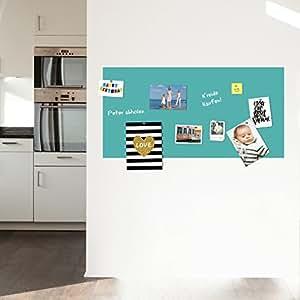 selbstklebende und magnetische vinyl tafelfolie in verschiedenen gr en m bel und wandfolie. Black Bedroom Furniture Sets. Home Design Ideas