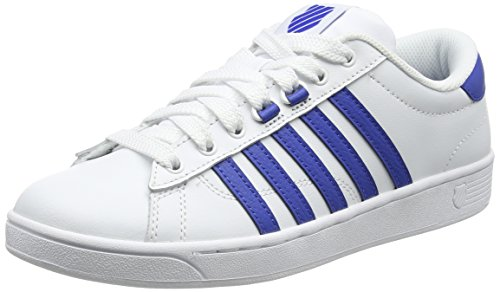 k-swiss-herren-hoke-cmf-sneakers-weiwhite-classic-blue-425-eu