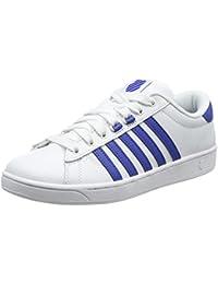 K-Swiss Herren Hoke CMF Sneakers