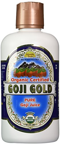 dynamic-health-946ml-100-percent-pure-organic-goji-gold-goji-juice