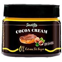 Servivita - Crema de Cacao Servivita - 480g [Servivita]