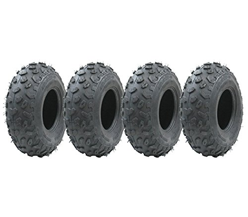four-19x7-8-quad-tyre-19-700-8-atv-e-marked-road-legal-tyre-19x7-8-tire-ride-on-lawnmower