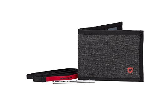 grand-trunk-atom-collection-passport-wallet-midnight-by-grand-trunk