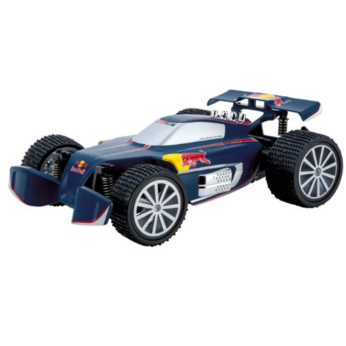 carrera-rc-buggy-rc-red-bull-370162044
