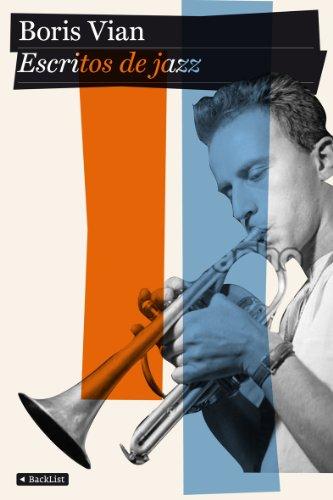 Escritos de jazz