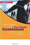 ISBN 3636013394