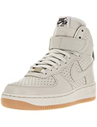 new style d3d06 ccc6c Amazon.es: nike air force - Zapatillas / Zapatos para mujer: Zapatos ...