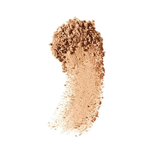 Elizabeth Arden Pure Finish Mineral Powder Foundation 8.33g, Shade 4