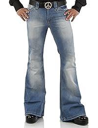 Suchergebnis auf Amazon.de für  Comycom - Jeanshosen   Herren ... ddc4aeb991