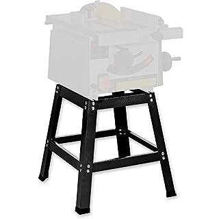 Axminster Hobby Series TS-250M Leg Stand