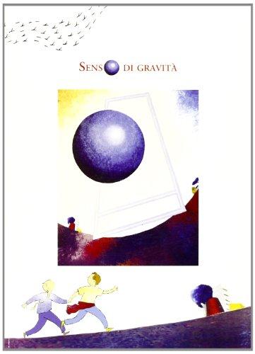 Senso di gravit. Un dipinto di Fillia (Luigi Colombo) nella Galleria d'arte moderna di Genova